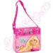 Starpak Barbie válltáska