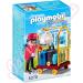 Playmobil Hordárfiú - 5270