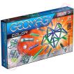 Geomag Color 86 db
