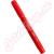Carioca Piros Jumbo filctoll 1db - Carioca