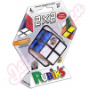 Rubik Studió Rubik Versenykocka 2x2