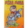 Mirr-Murr, a kandúr 1. (DVD)