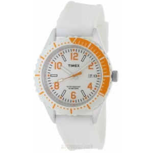 Timex T2P007 Women s Originals Sport Női óra, Ice Watch design