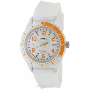 Timex T2P007 Women s Originals Sport Női óra, Ice Watch design