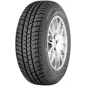 BARUM Polaris3 XL 255/55 R18