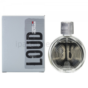 Tommy Hilfiger Loud for Him EDT 25 ml