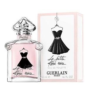 Guerlain La Petite Robe Noire 2013 EDT 50 ml
