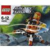 LEGO Galaxy Squad - Mini Mech 30230