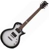 ESP LTD LTD/ESP EC-50 Silver Sunburst
