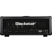 Blackstar Series One 104 6L6