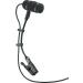 Audio-Technica PRO-35