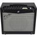 Fender Mustang III V2
