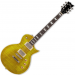 ESP LTD LTD/ESP EC-256FM Lemon Drop