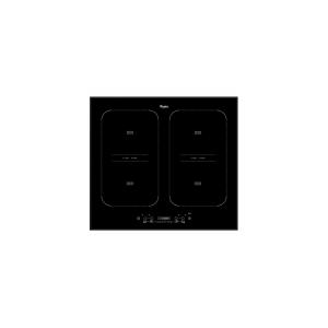 Whirlpool ACM 828 LX