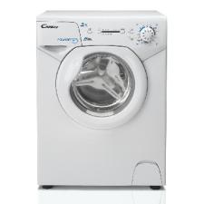 Candy Aqua 1041D1 mosógép és szárító