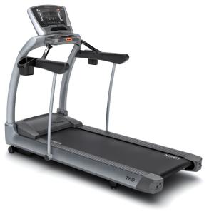 Vision Fitness T80 Touch profi futópad