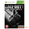 Activision Call of Duty - Black Ops 2 Xbox 360