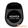 A-Data 8GB Flash Drive UD310 Black