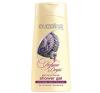 Subrina Perfume Drops Tusfürdő 250 ml női tusfürdők