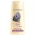 Subrina Perfume Drops Tusfürdő 250 ml női