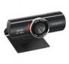 Creative Live Cam Connect HD Webcam webkamera