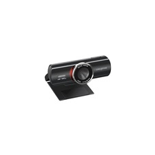 Creative Live Cam Connect HD Webcam webkamera