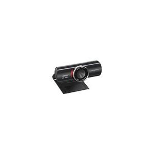 Creative Live Cam Connect HD Webcam
