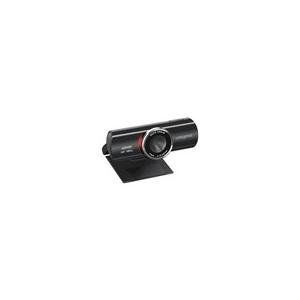 Creative Live Cam Connect HD Webcam