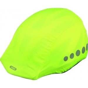 Abus Esővédő univerzális yellow