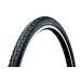 Continental TourRide fekete-fehér 26 x 1.75 kerékpár abroncs
