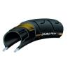 Continental Grand Prix fekete-fekete Skin hajtogathatós 700 x 25C kerékpár abroncs