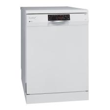 Fagor LVF27 mosogatógép