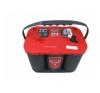 Optima Red Top akkumulátor 12V 50Ah (RT S - 4.2) autó akkumulátor