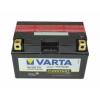 Varta Funstart AGM 12V-8Ah- YTZ10S-BS