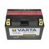 Varta Funstart AGM 12V-11Ah- YT12A-BS