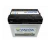 Varta Funstart akkumulátor 12V-30Ah- 53030 autó akkumulátor