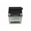 Varta Funstart akkumulátor 12V-6Ah- 12N5.5A-3B