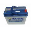 Varta Blue Dynamic akkumulátor 12v 45ah jobb+