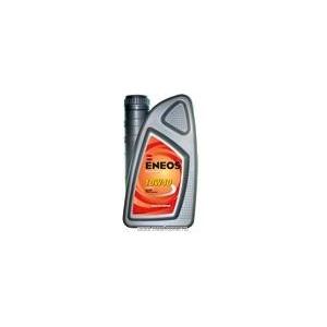 ENEOS ENEOS Premium 10w40 Motorolaj 1 Liter