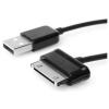 WPOWER USB adat- és töltő kábel Samsung Galaxy Tabletekhez.