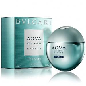 Bvlgari Aqua Marine Pour Homme Toniq EDT 100 ml