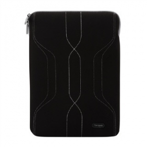 Targus TSS551EU Notebook táska fekete-szürke (TSS551EU)