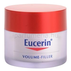 Eucerin Volume-Filler nappali liftinges kisimító krém normál és kombinált bőrre