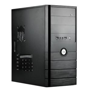 JTC I5 konfiguráció JTC I5