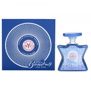 Bond No. 9 Washington Square 50 ml