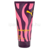 Puma Animagical Woman tusfürdő nőknek 200 ml