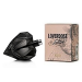 Diesel Loverdose Tattoo EDP 50 ml