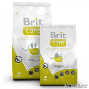 BRIT Care Cat Kitten