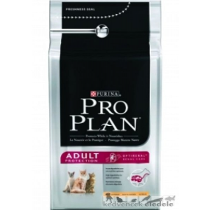 PURINA PRO PLAN Adult Chicken & Rice 400g