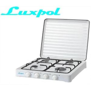 Luxpol K-04S